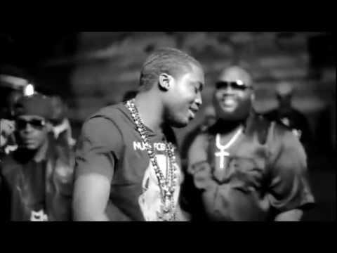 MMG BET Hip-Hop Awards 2011 Cyphers