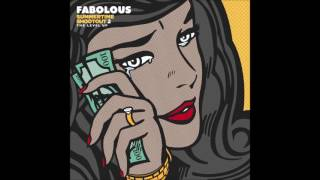 Fabolous - Sex With Me ft. Trey Songz (Rihanna Remix)