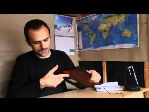 User Review of Dell Vostro V131