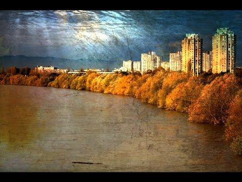 Video: Yola Yola for Balkan Rivers