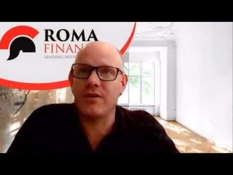 'I'm more excited about the future of Roma than I've ever been'