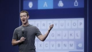 Facebook to provide Congress with info on Russian-bought ads