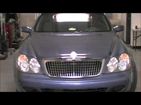 sanbernardino,ca:paintless,dent,repair,windshield,repair,wheel,repair,door,ding,removal