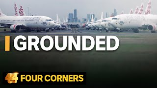 Will Air Travel Ever Recover? Australias Aviation Crisis And The Future Of Flying | Four Corners