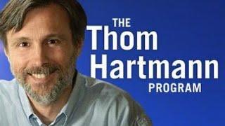 The Thom Hartmann Program  (Full Show) - 6/03/19