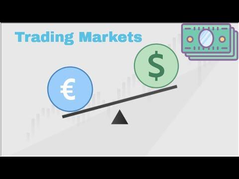 Opciók példák tranzakciókra