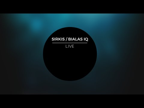 Sirkis Bialas International Quartet live online metal music video by ASAF SIRKIS