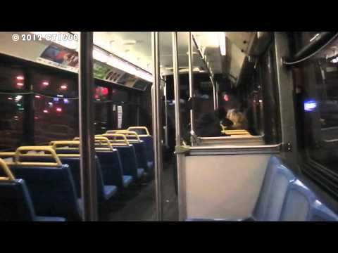 MTA Bus: Going Home On The Q23 With Orion V #117 (ex-bee Line #417) Mp3