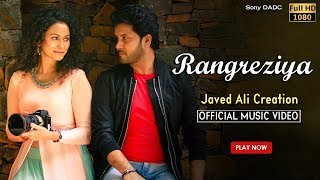 Check out this new track from Javed Ali