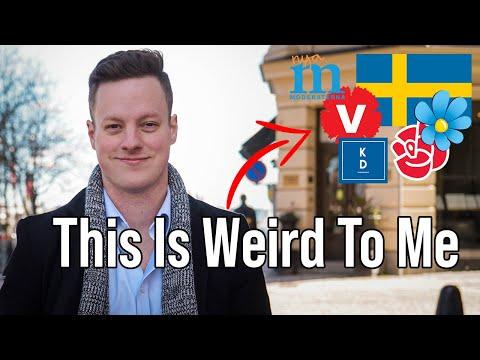 Västerås- barkarö dating sweden