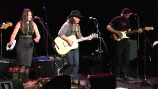 Poorhouse (Traveling Wilburys cover).mp4