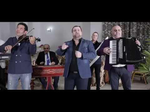 Cristian Rizescu - Sunt taran lumea ma stie Video