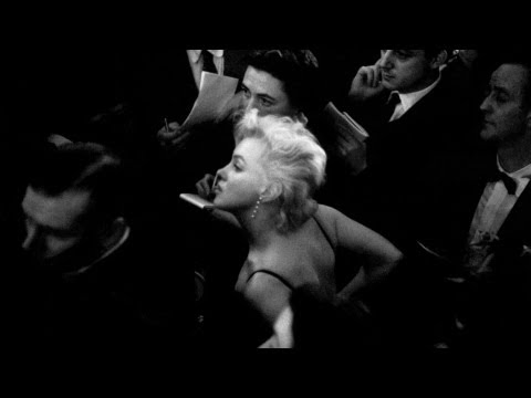 VIDEOFASHION | Marilyn Monroe para Chanel N°5