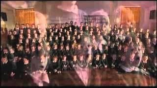 JULIA FORDHAM - HAPPY EVER AFTER (TSUNAMI REMIX)