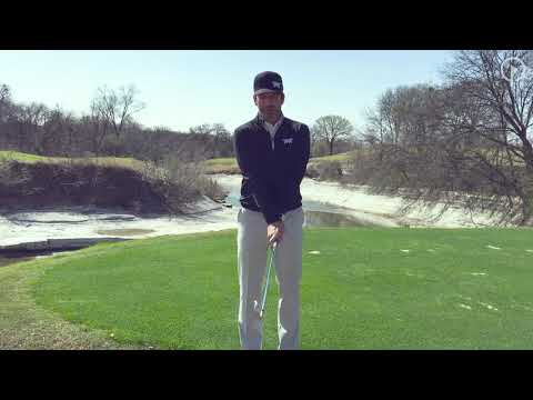 Golf Fundametals: Troubleshooting Your Grip