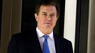 ABC News Live: Jury deliberates in Manafort trial, Trump parade cancelled