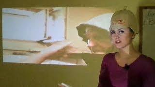 Descargar MP3 de -≛-Russian Culture:Banya, Ice Swim., Maslenitsa-≛- ASMR