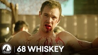 68 Whiskey | Season 1 - First Look [VO]