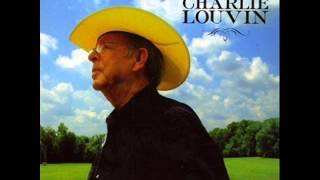 "Charlie Louvin ""Worried Man Blues"""