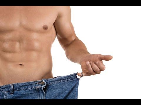 Тренинги по похудению борменталя онлайн