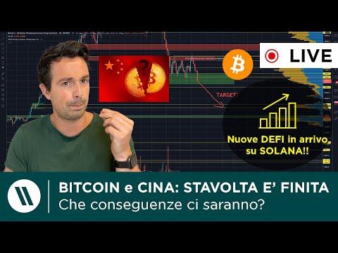 Marketwatch bitcoin usd