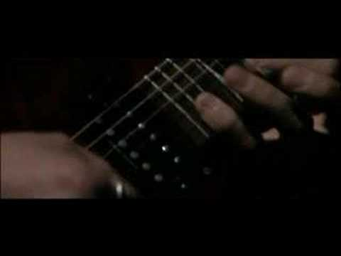 Crystalic - Severe Punishment online metal music video by CRYSTALIC