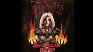 Danzig  -  Devil On Hwy 9