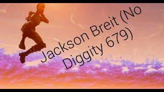 679 no diggity fortnite montage - TH-Clip