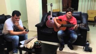tributo a leo matioli (lucas ariel) - Video izle - Bedava Video