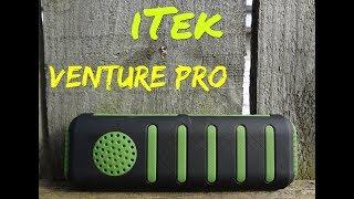 iTek Venture Pro