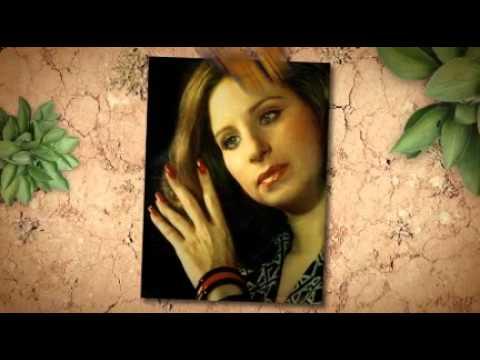Wait Lyrics – Barbra Streisand