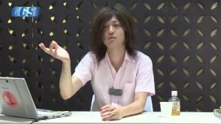 第01回 宮崎駿は左翼ではない!〜設計主義を否定する?【CGS 全力古谷】