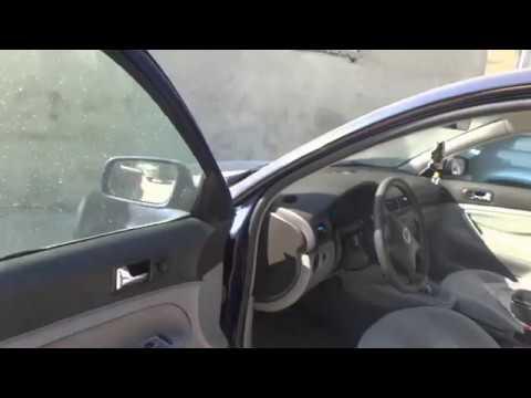 P1338 все видео по тэгу на igrovoetv online