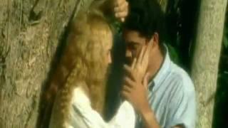 Por que yo en el amor soy un idiota (Video Oficial)