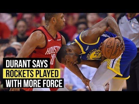 d70645b0159e Google News - Golden State Warriors vs Houston Rockets - Overview