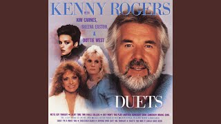 [Hey Won't You Play] Another Somebody Done Somebody Wrong Song (feat. Dottie West)