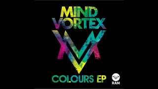 Mind Vortex  _ Overture