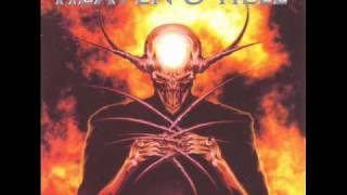 Black Sabbath - Heaven And Hell (WITH LYRICS IN VIDEO)