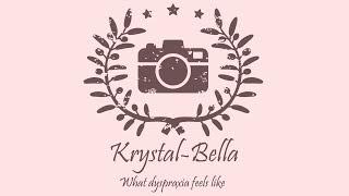 Dsypraxia | What it feels like
