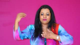 Bollywood Babes Dance Classes for Women (Melbourne)