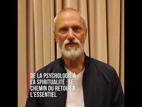 Vidéo de Thierry Janssen