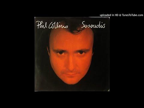 Phil Collins - Sussudio ( Instrumental)
