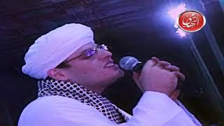 تحميل اغاني رسول الله زادى - الشيخ محمود ياسين التهامي MP3
