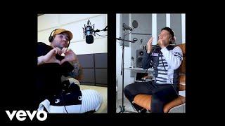 Nacho, Chyno Miranda, Chino & Nacho - Raro (Live At Home)