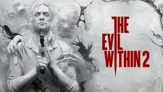 The Evil Within 2 - Bande-annonce officielle de l'E3 2017