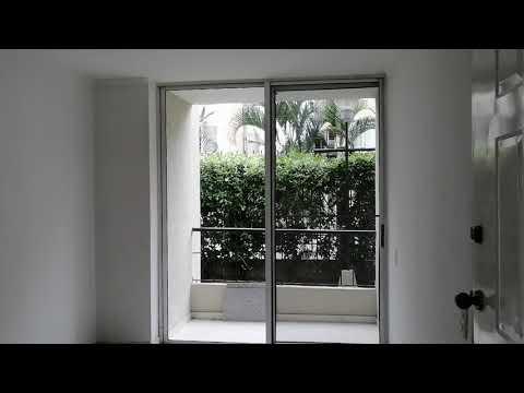Apartamentos, Alquiler, Balcones de Cataluña - $1.100.000