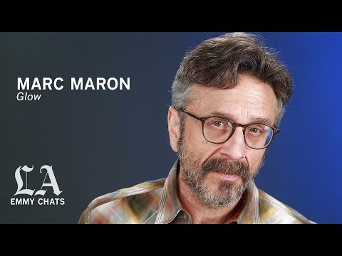SCARICA MARON