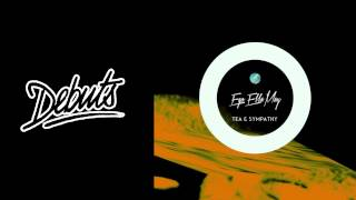 "Ego Ella May ""Tea & Sympathy (MNDSGN 91 Remix)""   Boiler Room Debuts"