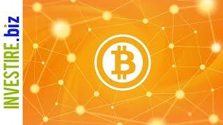 Cos'è successo al Bitcoin? I motivi dietro al crollo