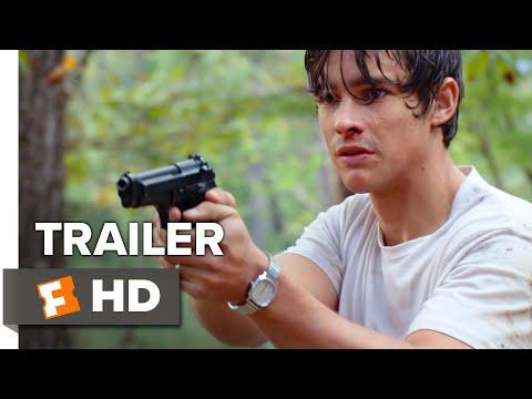 A Violent Separation Trailer #1 (2019) | Movieclips Indie